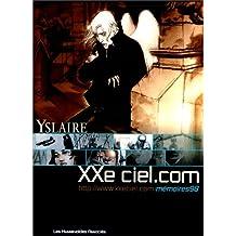 Memoires 98 xxe ciel.com 01