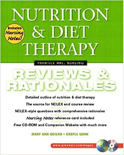 nutrition essentials and diet therapy nutrition essentials and diet therapy peckenpau
