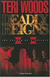 Deadly Reigns II (Deadly Reigns)