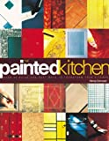 The Painted Kitchen, Henny Donovan, 1552094553