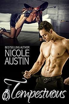 Tempestuous by [Austin, Nicole]