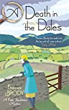 A Death in the Dales (Kate Shackleton Mysteries)