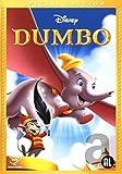 Disney DUMBO - PAL REGION 2 SPECIAL EDITION (ORIGINELE KLASSIEKER)