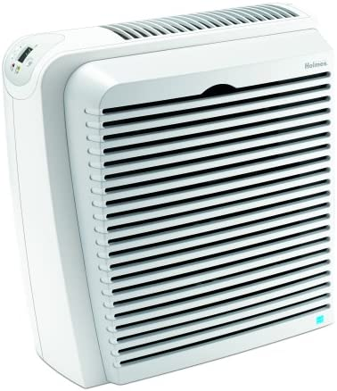 Holmes HAP756-U True HEPA Allergen Remover for Very Large Rooms