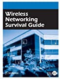 Wireless Networking Survival Guide, TechRepublic, 1932509011