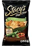 Stacys Pita Chip Chip Pita Lg Fr Rstd Jlpn