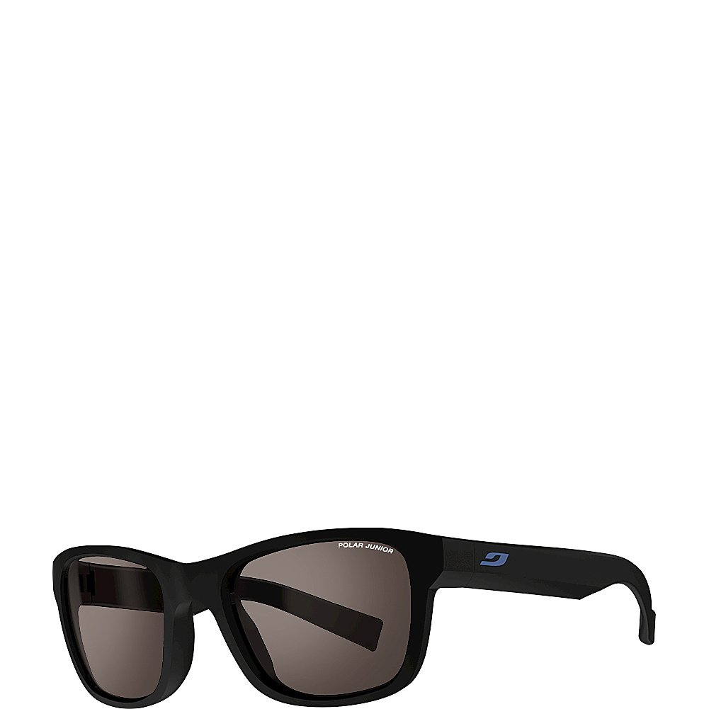 6540de8c3d Amazon.com  Julbo Reach L Junior Sunglasses - Spectron 3CF - Gray  Sports    Outdoors