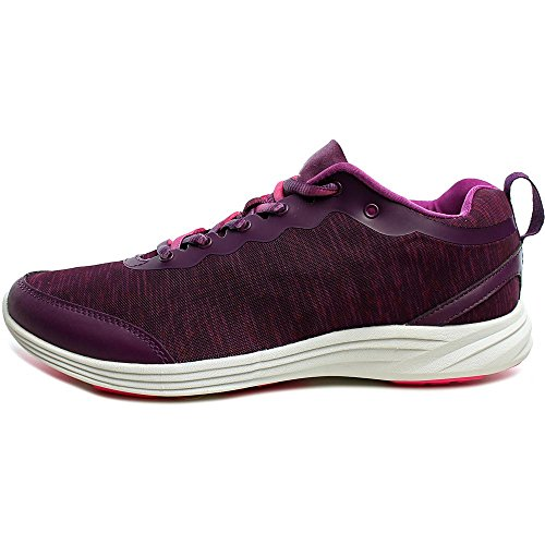 Vionic Women's FYN Fitness Shoes Purple MS21QSXRh