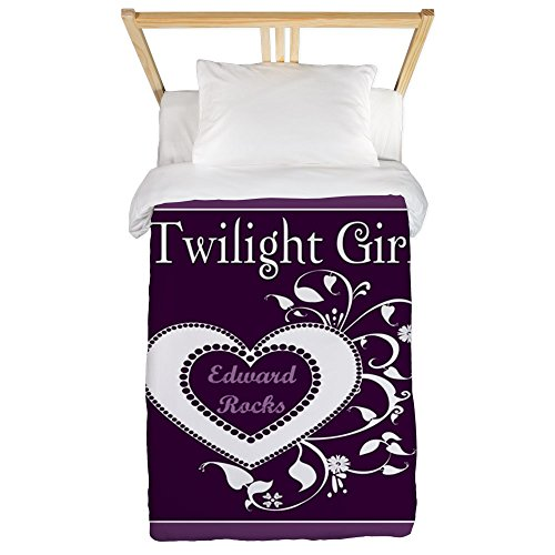 Eclipse Bed In A Bag Bedding Set - 5