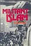 Militant Islam, Godfrey Jansen, 0060122021