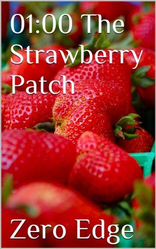01 Strawberry - 7