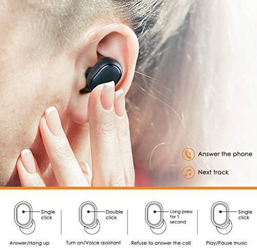 Für Xiaomi Mi True Wireless Earbuds Basic 2 Original Elektronik