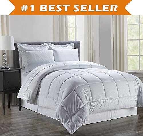 Luxury Bed in a backpack Comforter Set Bedding Sets Collections