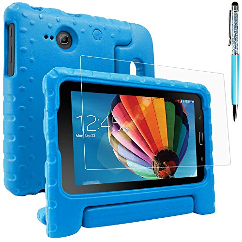 7 in protective tablet case - 3