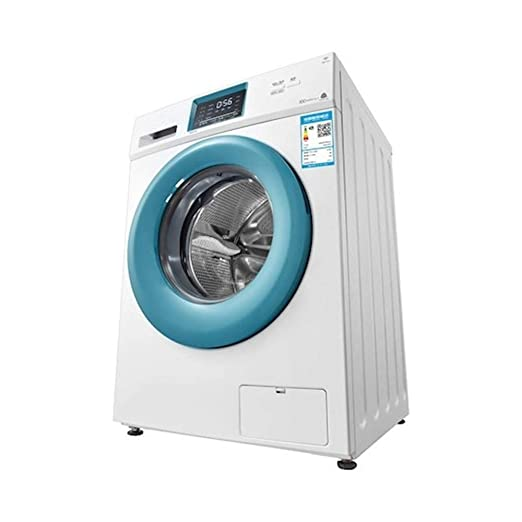 Star Bebe Kilograma brillante lavadora, conversión de frecuencia ...