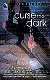 Curse the Dark (Retrievers, Book 2)