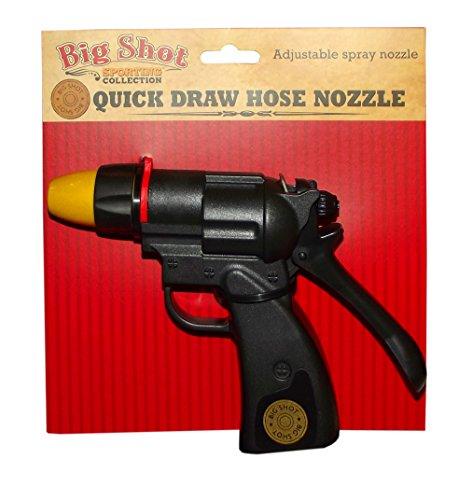 little big shot hose - 4