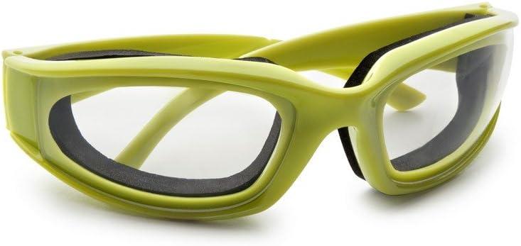 IBILI 796600 - Gafas para Cortar Cebolla
