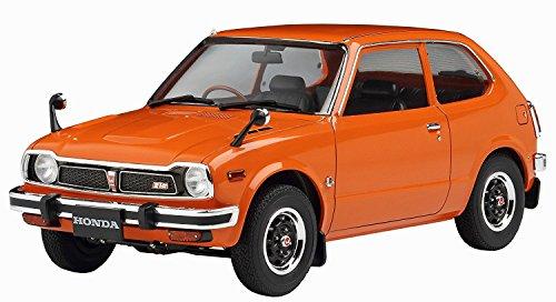 Pure Honda - 3