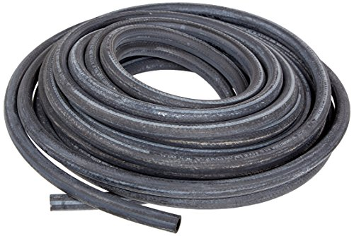 - Gates 28410 Straight Heater Hose (Standard)