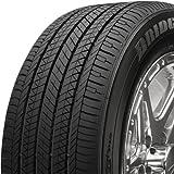 bridgestone tires 235 55 18 - Bridgestone DUELER H/L 422 ECOPIA All-Season Radial Tire - 235/55-18 99V