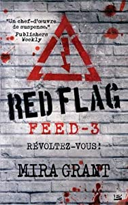 """Afficher """"Feed n° 3 Redflag"""""""