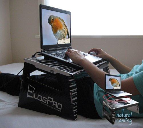 Laptop Tisch Bett Selber Bauen 17 Best Ideas About Selber