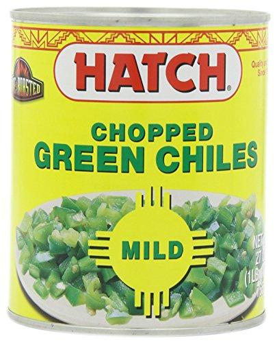 Hatch-Mild-Chopped-Green-Chili-27-oz-6-pk