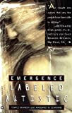 Emergence: Labeled Autistic, Temple Grandin, Margaret M. Scariano, 0446671827