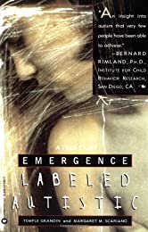 Emergence: Labeled Autistic