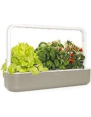 Click & Grow SG3-GR Smart Garden