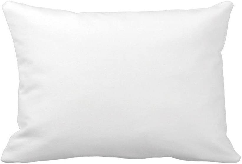 Amazon Com Emvency Throw Pillow Cover Classic Twink Dancing Decorative Pillow Case Retro Home Decor Rectangle Queen Size 20x30 Inch Cushion Pillowcase Home Kitchen