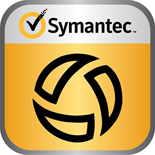 symantec-backup-exec-2014-capacity-edition-2-to-5-tb-per-tb-bundle-bus-pack-1-year-essential