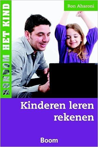 Rondom het kind Kinderen leren rekenen: een hulpboek: Amazon ...