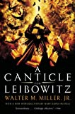 A Canticle for Leibowitz, Walter M. Miller, 0060892994