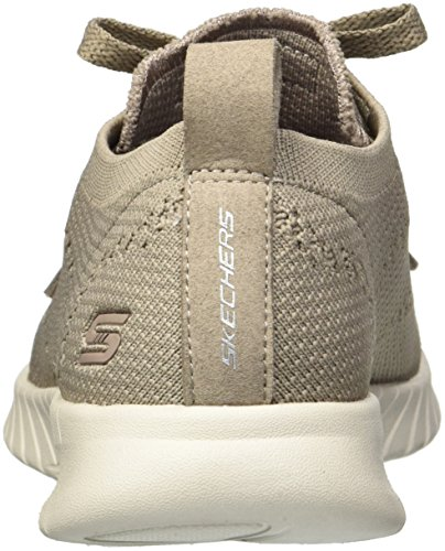 Lite Skechers Marr para Mujer Philosophy Pretty Wave Zapatillas T56wc5q1Z