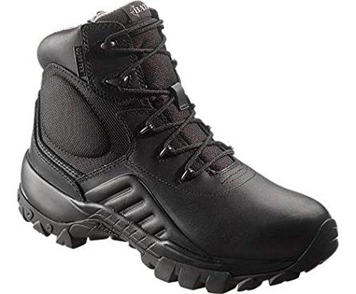 Gore Tex Boots - 9
