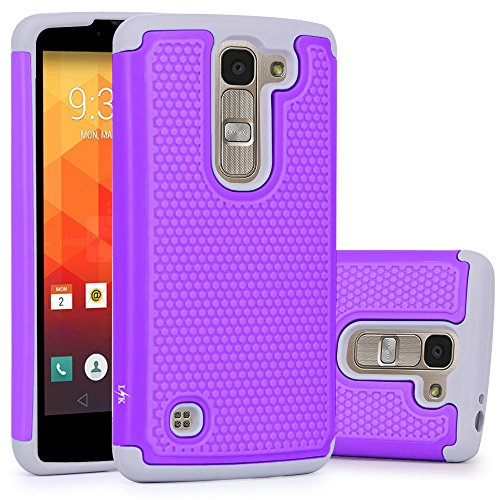 Escape LK Shock Absorption Defender Protective