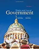 img - for State and Local Government book / textbook / text book