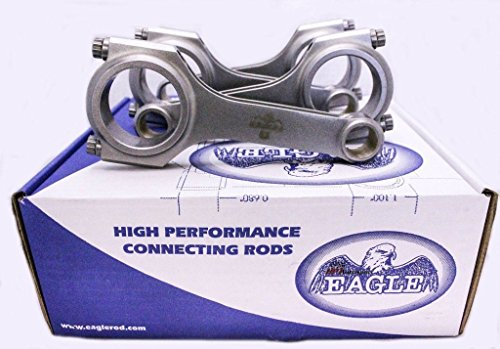 - Eagle Specialty Products CRS5900MA3D 5.90
