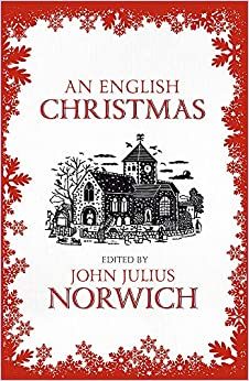 Libros de john julius norwich - john julius norwich