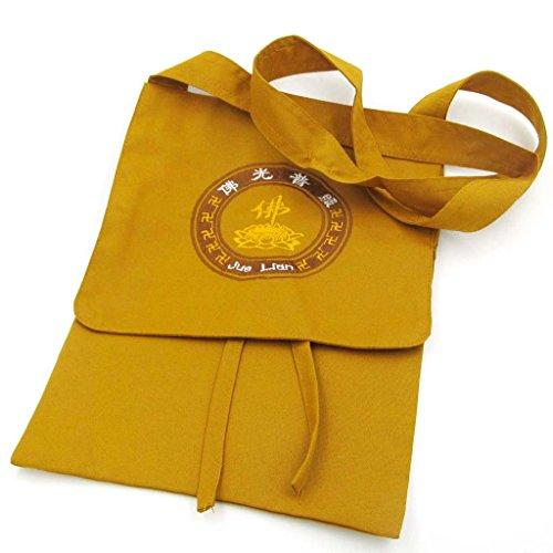 Tibetan Buddhist Bag