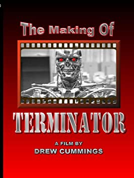The Making Of: Terminator / Amazon Instant Video