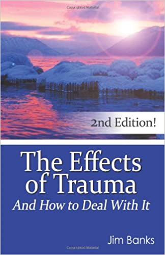 What Are the Main Sources of Trauma?