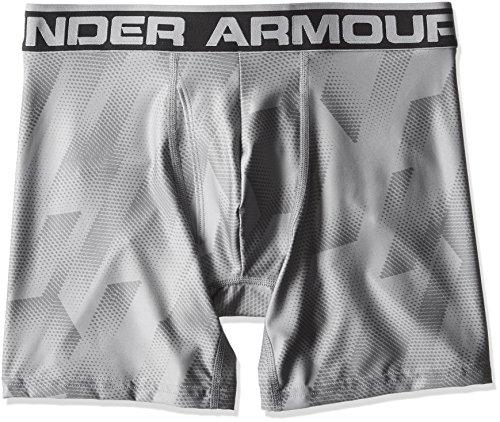 Under Armour Original Printed Boxerjock product image