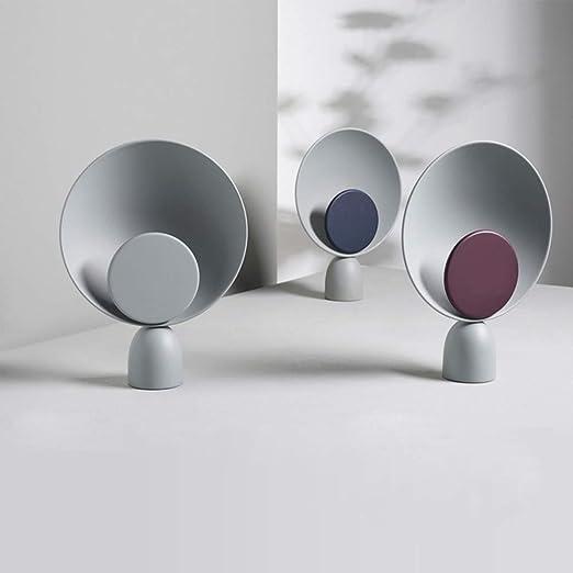 WLA Simple de la Personalidad Creativa de Barras LED lámpara de ...