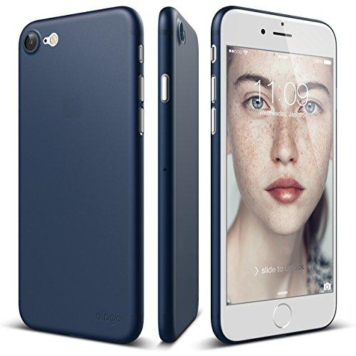 elago iPhone case Origin Indigo