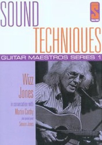 Guitar Maestros Series 1 for sale  Delivered anywhere in USA
