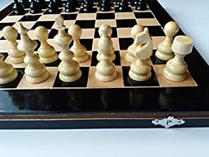 New black chess set, checkers ,backgammon,handspindled wooden chess piece,15x15 in (38x38cm) chessboard box,wooden chess set,draughts,educational game, gift