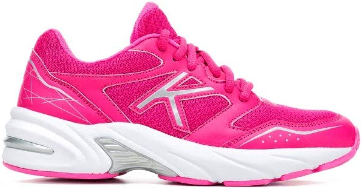 KELME K-20, Zapatillas de Running para Mujer: Amazon.es: Zapatos y complementos